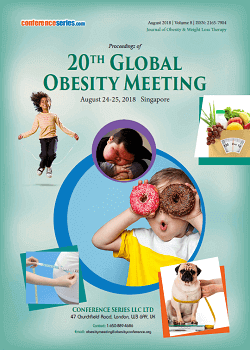ObesityMeeting2018_Proceedings