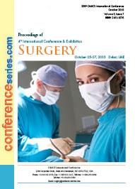 Surgery Congress 2017