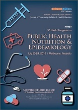 Public Health Congress 2018