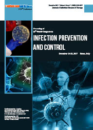Infection Prevention 2017