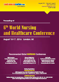 Past Proceedings of world Nursing 2016
