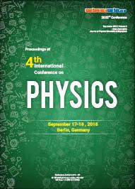 Physics 2018