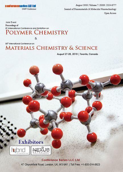 Polymer Chemistry 2018 Proceeding