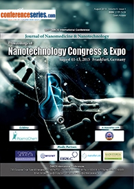 Nanotechnology-2015 Proceedings