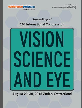 Visionscience 2018