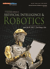 Proceedings of Automation Robotics 2017
