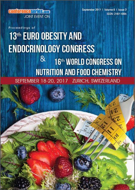 euro-obesity-nutri-food-chemistry-2017