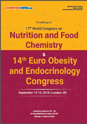 nutri-food-chemistry 2018