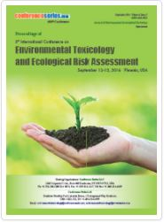 Environmental Toxicology 2016