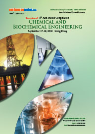 Asia Chemical Engineering 2018