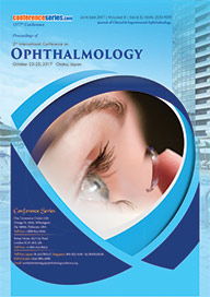 World Ophthalmology