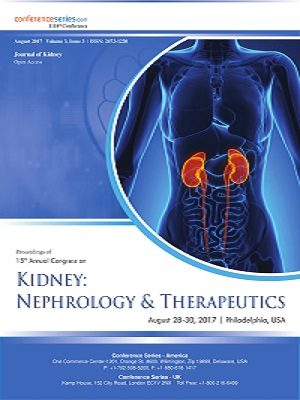 Nephrology and Therapeutics