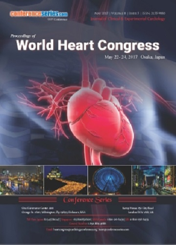 World Heart Congress