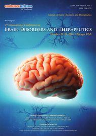 Brain Disorders 2016