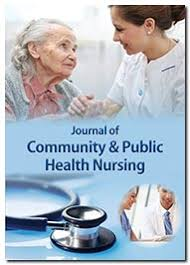 journal of community & public health nursing