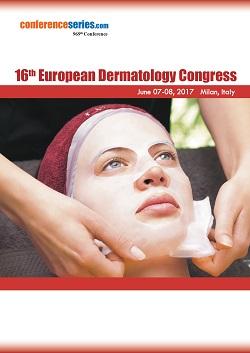 Dermatology Conference 2017