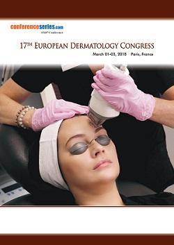 Dermatology Conference 2018