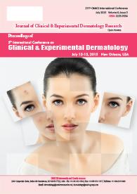 Dermatology Conference 2015