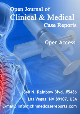 https://www.omicsonline.org/clinical-case-reports.php