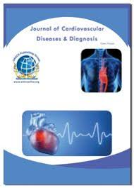 https://www.omicsonline.org/cardiovascular-diseases-diagnosis.php