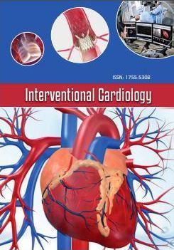 https://www.openaccessjournals.com/journals/interventional-cardiology.html