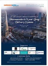 Pharmaceutica 2017