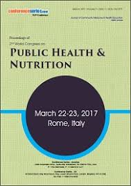 Public Health Conference Proceedings
