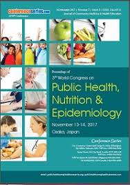 Global Public Health 2017 Proceedings