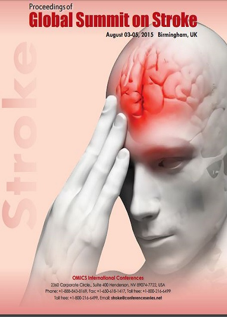 Global Summit on Stroke