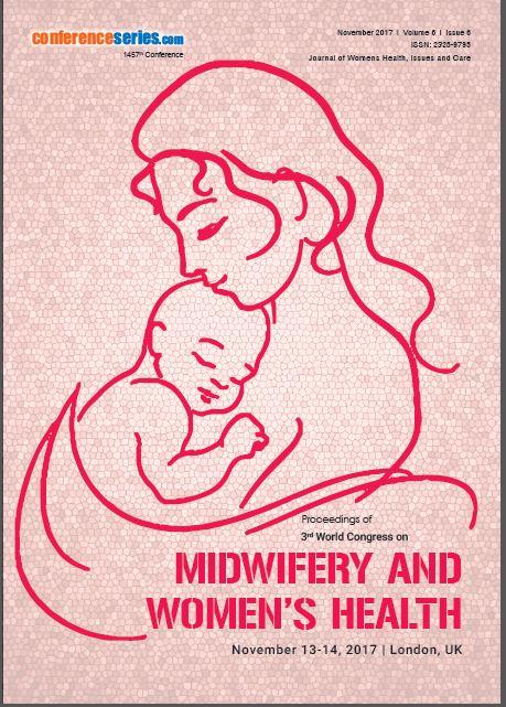 Euro Midwifery 2017