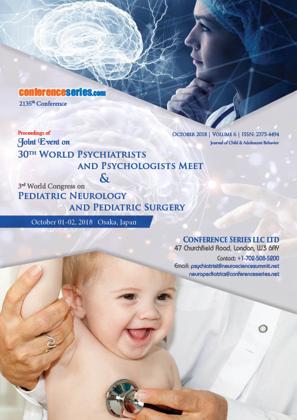 Neuropediatrics 2018