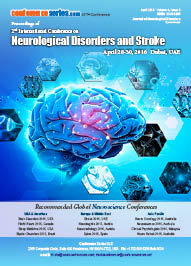 Neurological Disorders and Stroke 2016