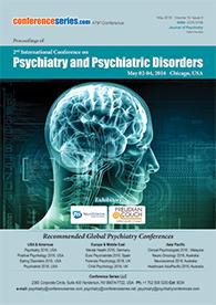 Psychiatrists 2016