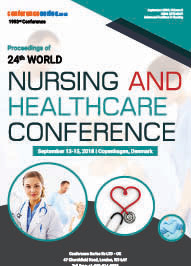 World Nursing 2018