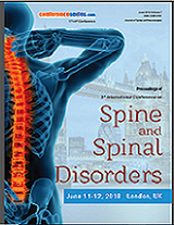 Spine Congress 2019