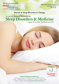 Sleep medicine 2015 proceedings
