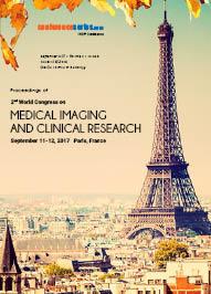 Medical Imaging 2017