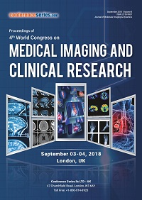 Medical Imaging 2018