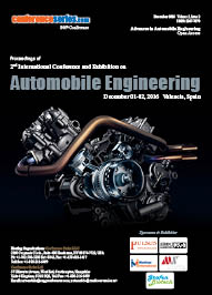Automobile & Mechanical Engineering 2019 | Zrich, Switzerland