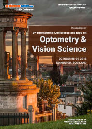 Optometry 2018