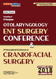 Journal of Otology & Rhinology