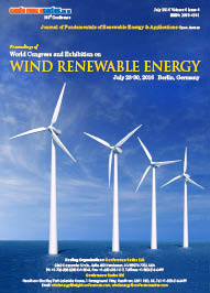 Wind Energy 2016