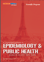 Epidemiology-2017