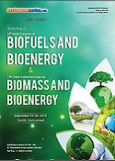 Biofuels Congress 2018