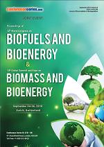 Biomass 2018