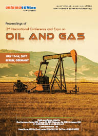 Oil Gas Expo 2017
