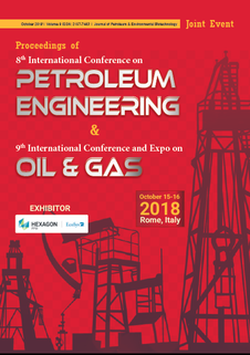 Oil Gas Expo 2018