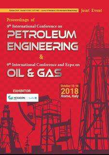 Oil Gas Expo 2018