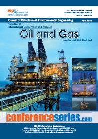 Oil Gas Expo 2015