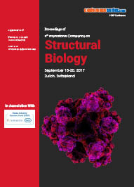 Structural Biology Proceedings 2017